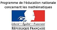 L'éducation nationale et les mathématiques