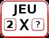 apprendre la table de 2 en jouant