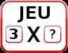 apprendre la table de 3 en jouant