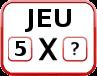 apprendre la table de 5 en jouant