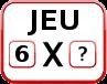 apprendre la table de 6 en jouant