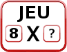 apprendre la table de 8 en jouant