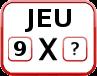 apprendre la table de 9 en jouant
